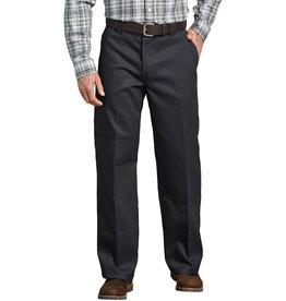 DICKIES Loose Fit Double Knee Work Pants 85283