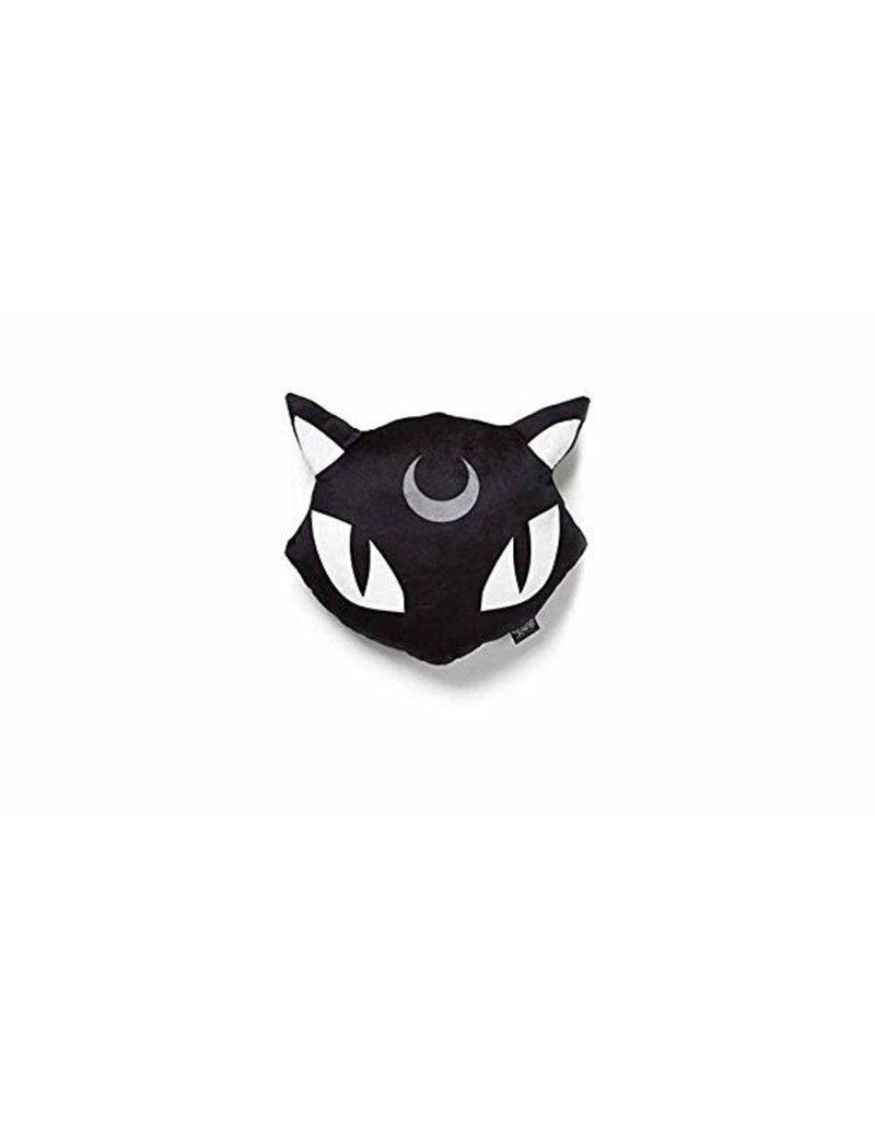 KILLSTAR - Purr 2 The Moon Cushion