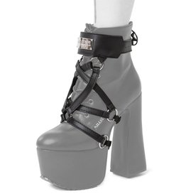KILLSTAR - Diablo Shoe Harness
