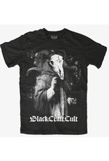 BLACKCRAFT CULT - New Pope T-Shirt