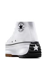 RUN STAR HIKE HI WHITE/BLACK/GUM C070RW-166799C