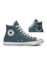 CONVERSE CHUCK TAYLOR ALL STAR  HI FADED SPRUCE/BLACK/WHITE C20HAG-167068C