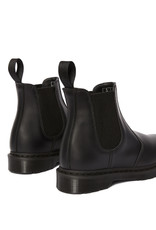 DR. MARTENS 2976 MONO BLACK SMOOTH E4MO-R25685001