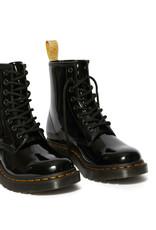 DR. MARTENS 1460 VEGAN BLACK OPALINE 815VBO-R25560001