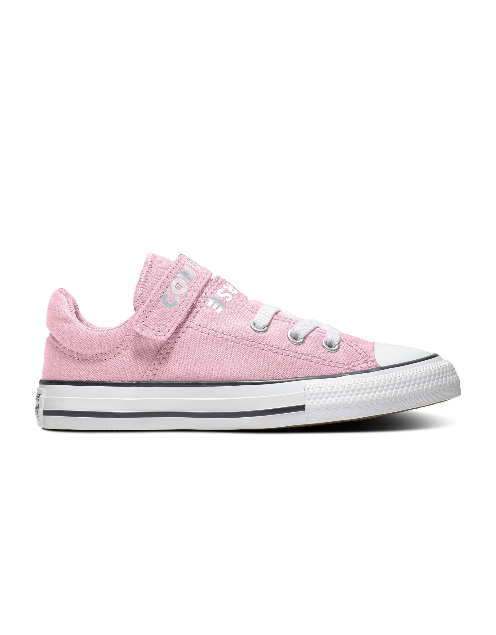 CONVERSE CHUCK TAYLOR ALL STAR  DOUBLE STRAP OX CHERRY BLOSSOM CAVOP-666929C
