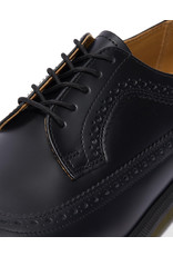 DR. MARTENS 3989 BLACK SMOOTH 502BB-R13844001