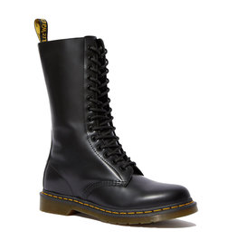 DR. MARTENS 1914 BLACK SMOOTH 1400B-R11855001