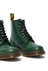 DR. MARTENS 1460 GREEN SMOOTH 815G-R11822207