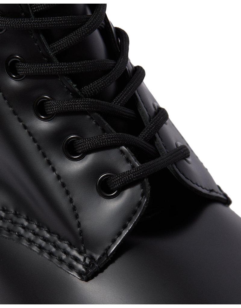 DR. MARTENS 1490 BLACK SMOOTH 1000B-R11857001
