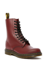 DR. MARTENS 1490 CHERRY RED SMOOTH 1000CR-R11857600