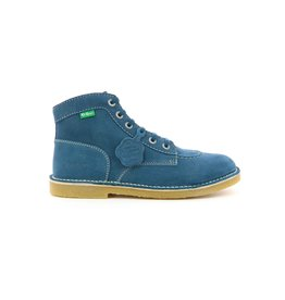 KICKERS ORILEGEND BLEU K2084BL 739022-60+51