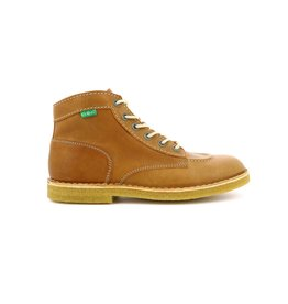 KICKERS KICK LEGEND CAMEL K2080CA 660242-60+114