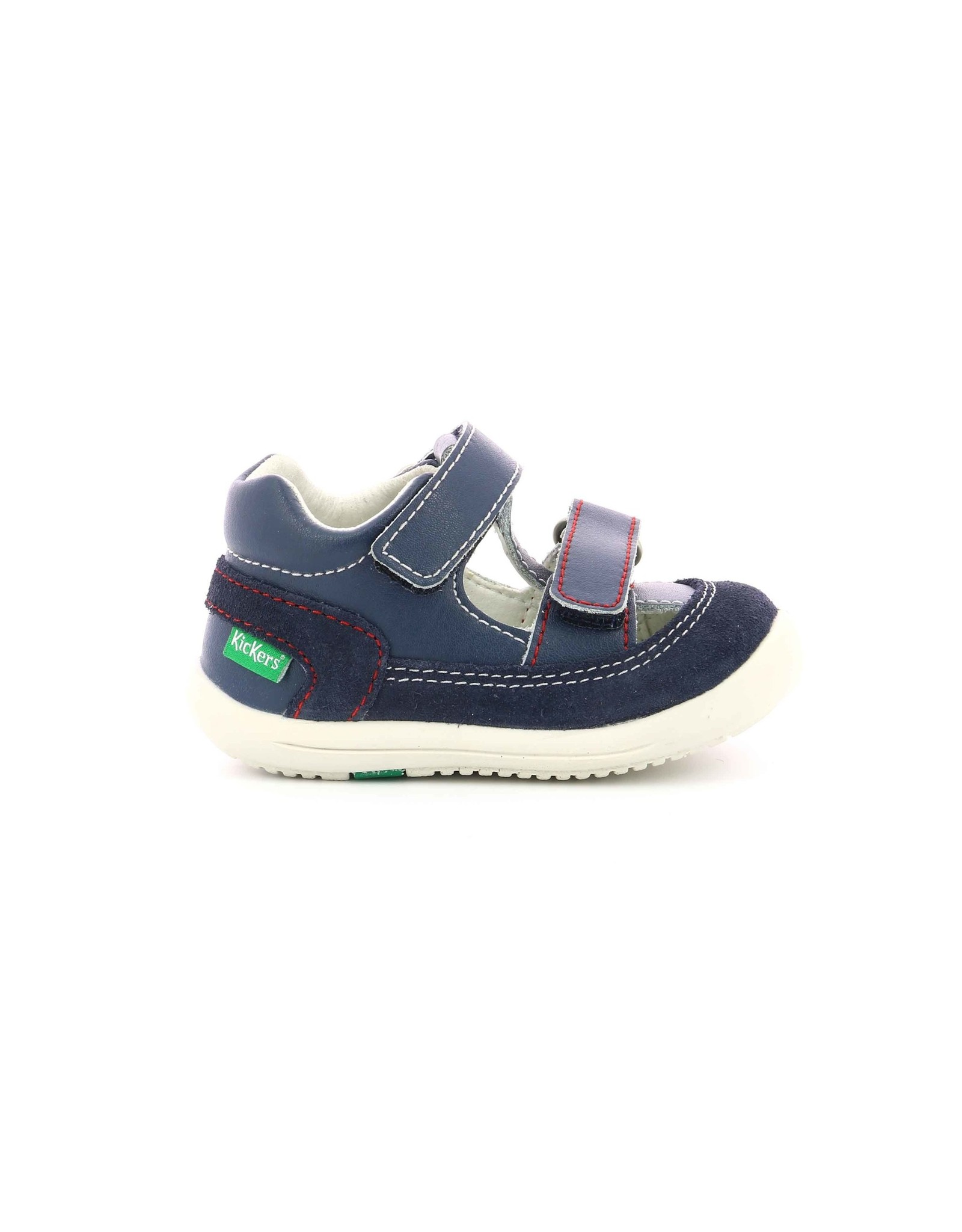 kickers shoes for kids