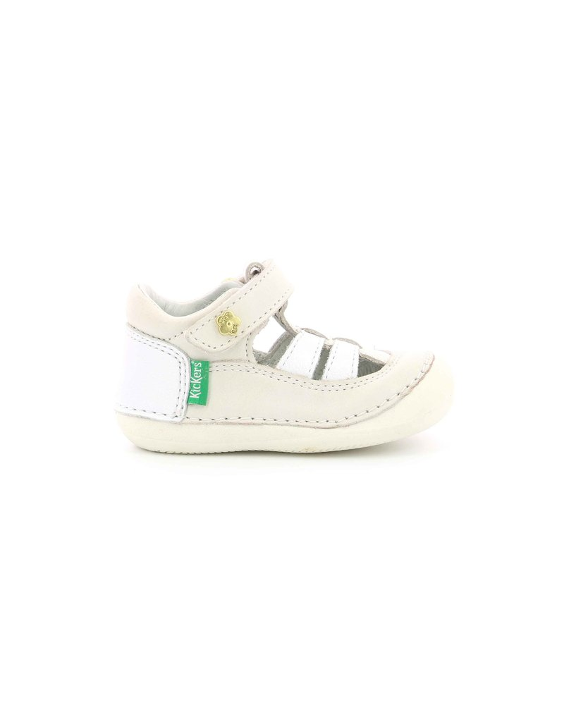 Kickers Baby Boys/' Sushy Sandals