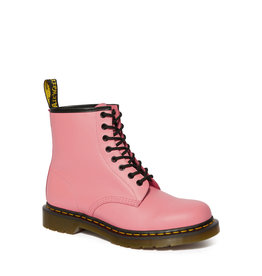 DR. MARTENS 1460 ACID PINK SMOOTH 815AP-R25714653