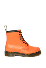 DR. MARTENS 1460 ORANGE SMOOTH 815O-R25714659