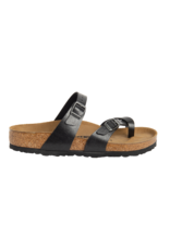 BIRKENSTOCK Mayari BF Graceful Licorice R MAY-LIBI-R 171391