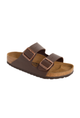 BIRKENSTOCK Arizona BF Dark Brown R AR-BRBI-R 51701