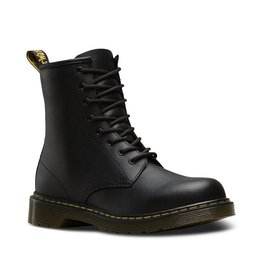 DR. MARTENS DELANEY Y BLACK SOFTY T Y815YB-R21975001