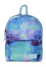 DICKIES Classic Backpack