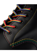 DR. MARTENS 1460 PRIDE BLACK SMOOTH 815PRID-R25701001