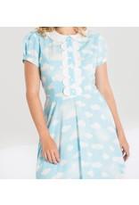 HELL BUNNY - Daydream Mini Dress
