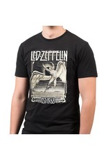 "Led Zeppelin ""Angel"" T-Shirt"