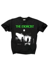 """The Exorcist """"Poster"""" T-shirt"""