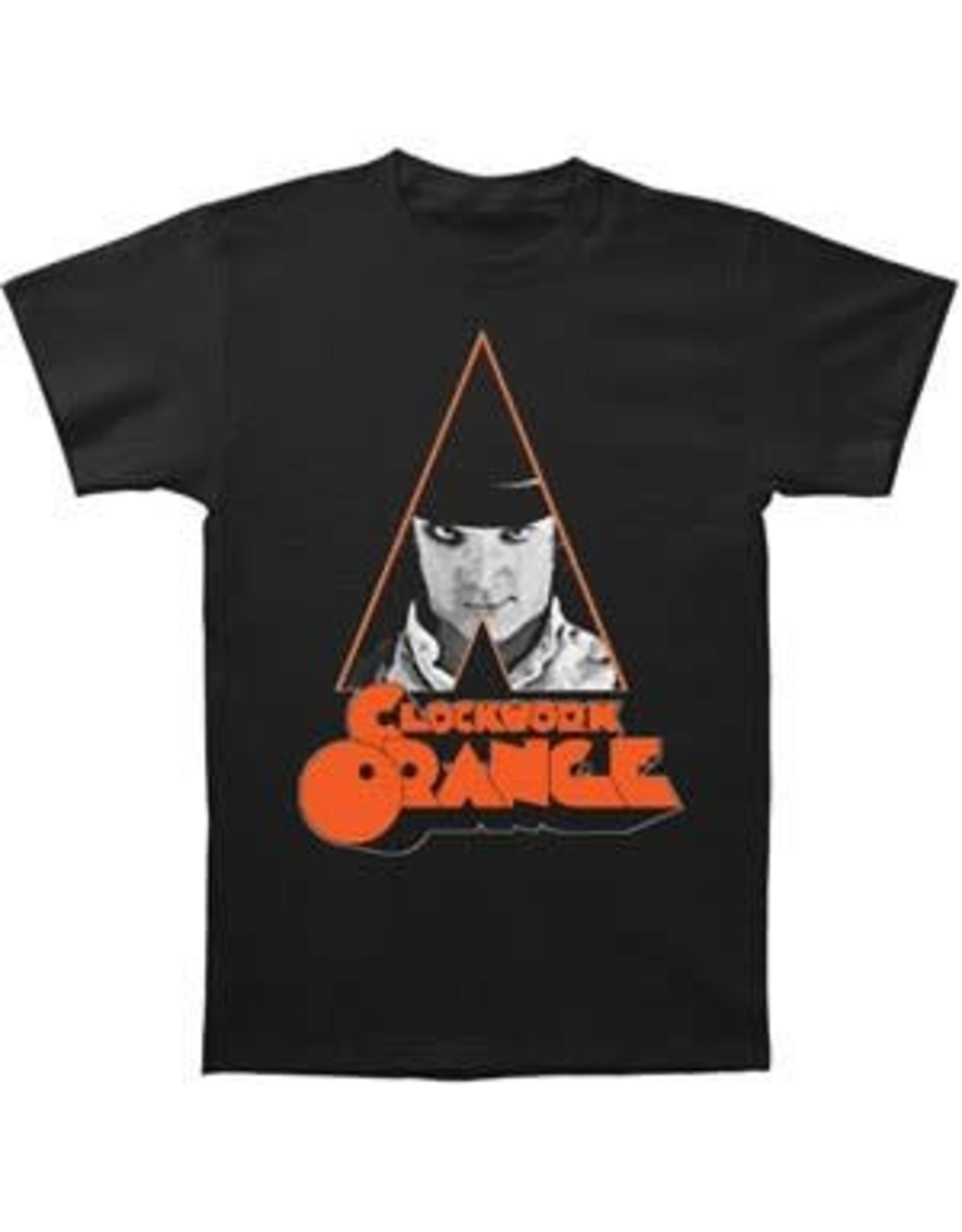 "Clockwork Orange ""Alex"" T-shirt"