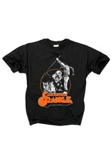 "Clockwork Orange ""Collage"" T-Shirt"
