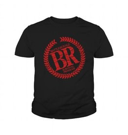 """Battle Royale """"Survival Program"""" T-Shirt"""