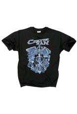 "Cemetary Man ""Dellamorte"" T-Shirt"
