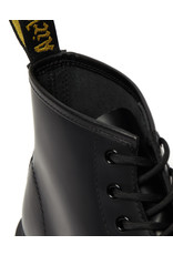 DR. MARTENS 101 BEX BLACK SMOOTH 601BEX-R26203001