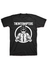 Interrupters Suspenders Shirt