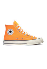 CONVERSE CHUCK 70 HI TOTAL ORANGE/EGRET/BLACK C070TOT-167700C