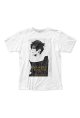 """Siouxsie """"Join Hands"""" T Shirt"""