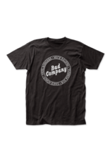 "Bad Company ""Lineup"" T Shirt"