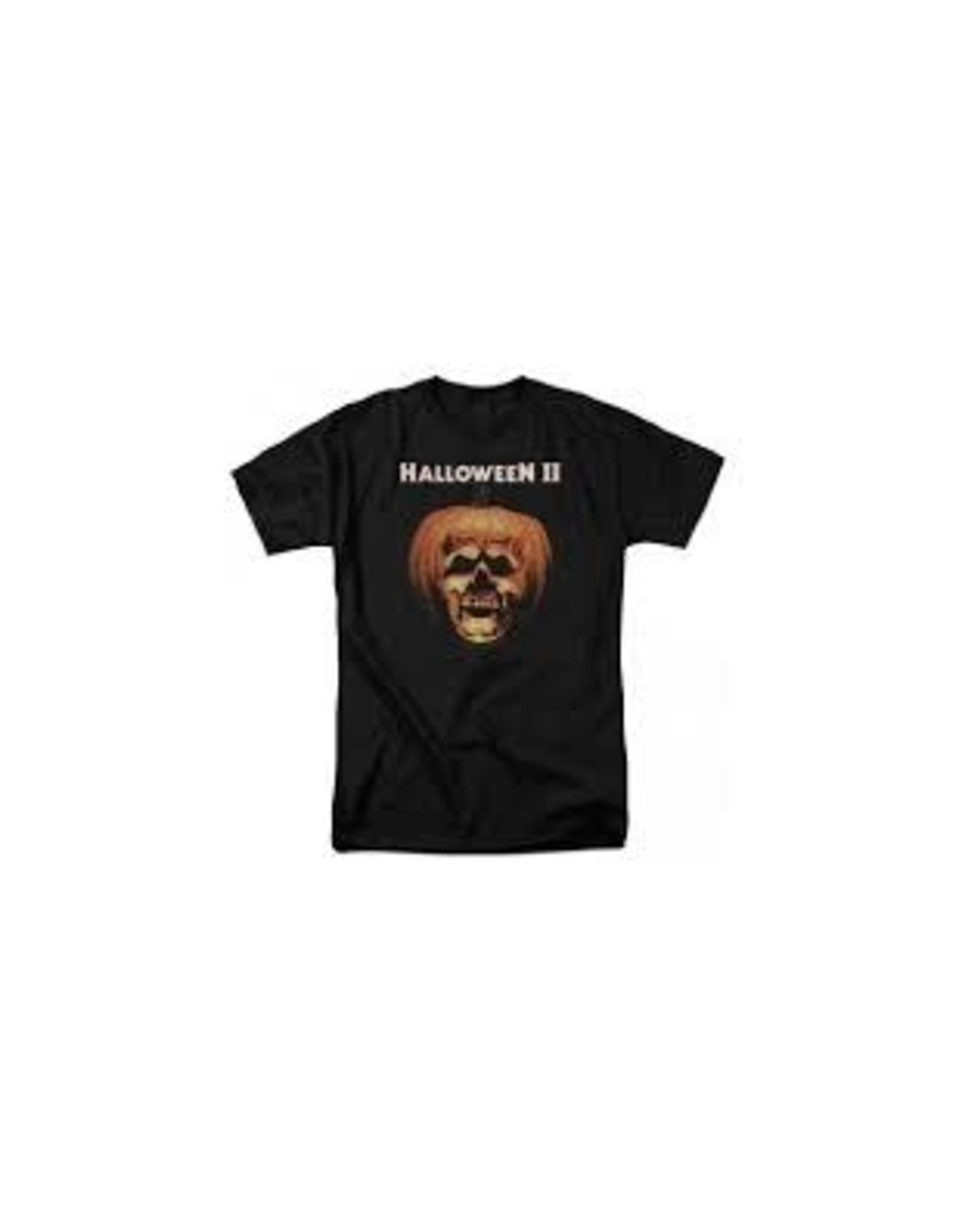 Halloween II Pumpkin Tiny [ Womens ]