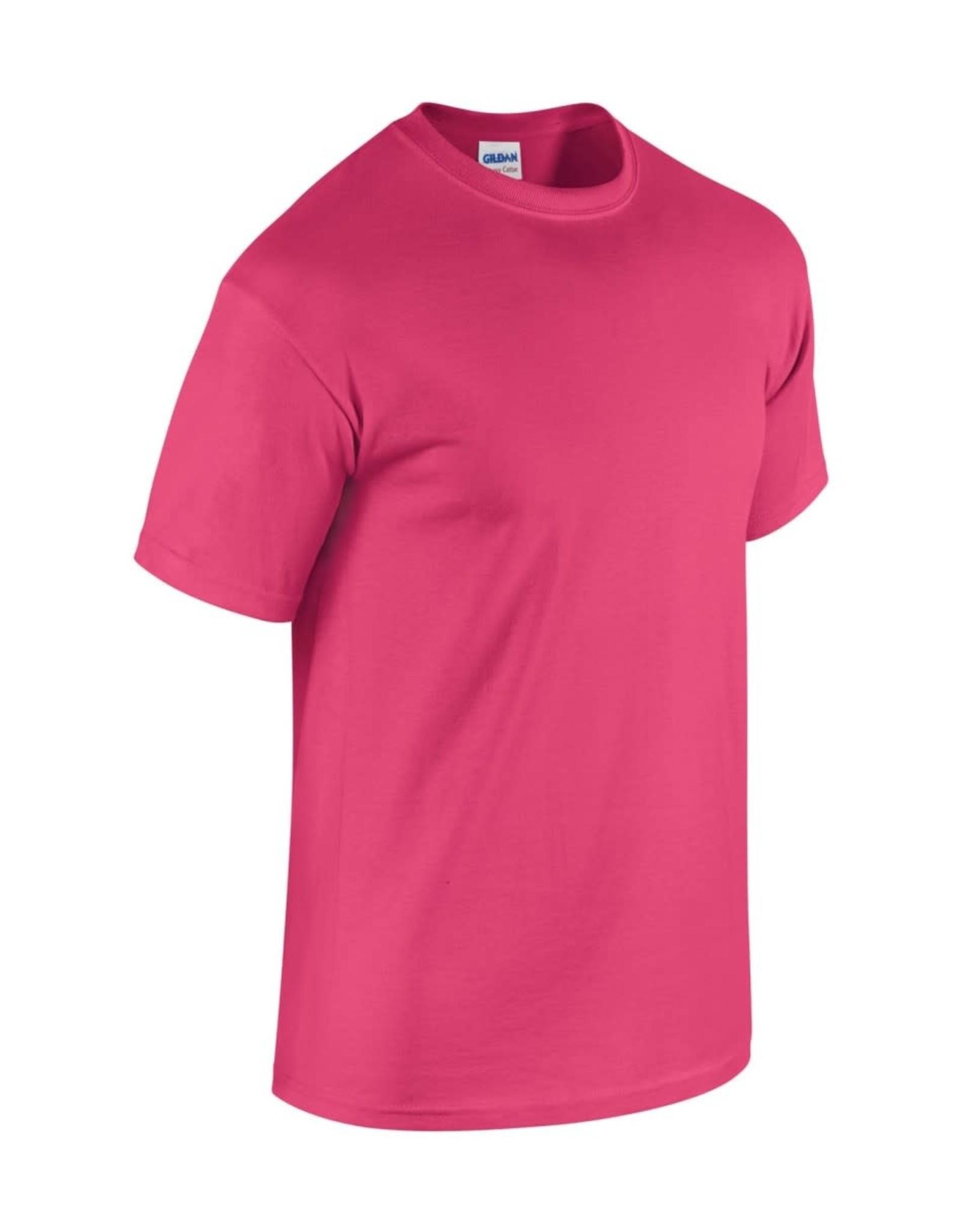 GILDAN Gildan Heavy Cotton T-Shirt