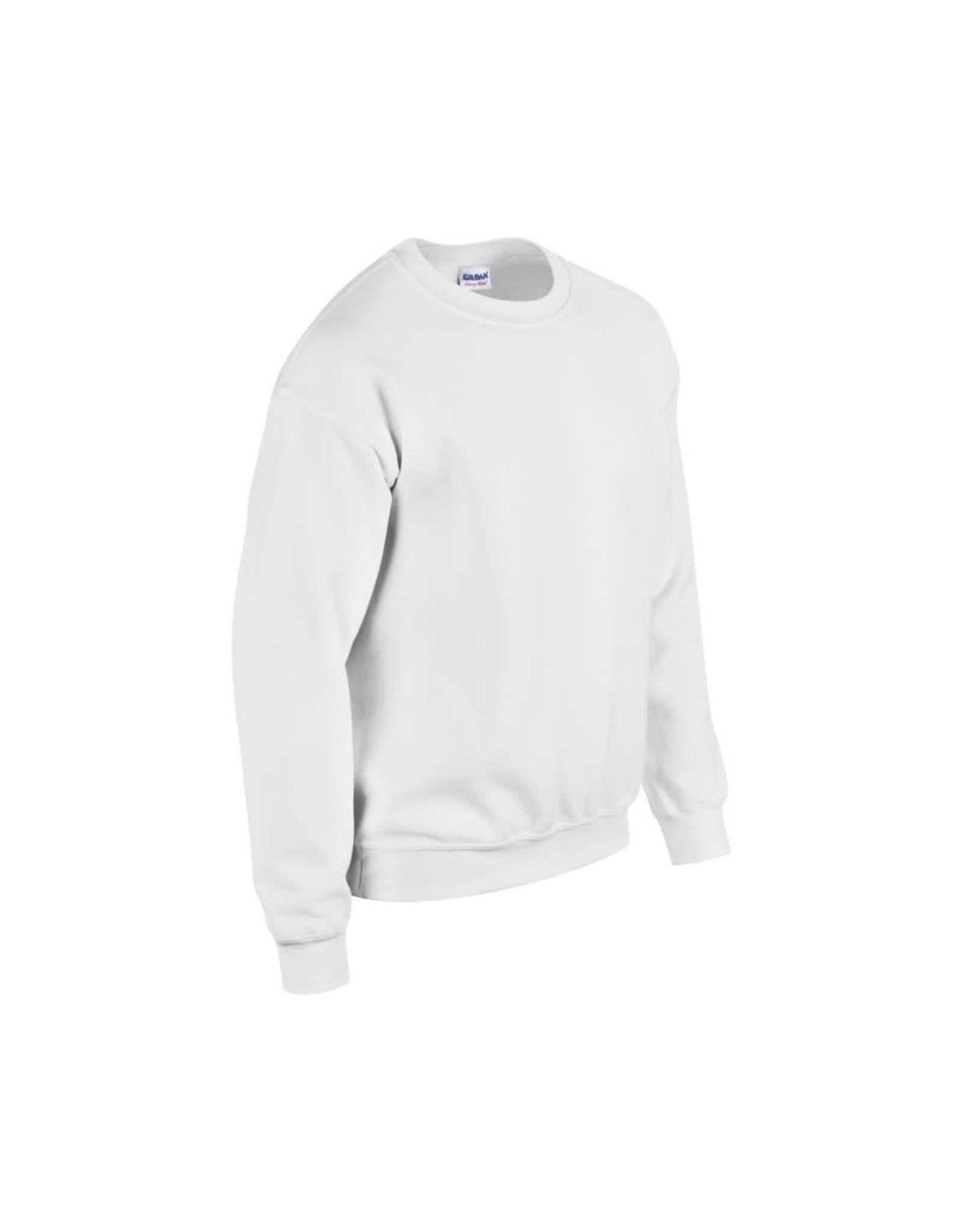 GILDAN Gildan Heavy Blend Crewneck Sweatshirt