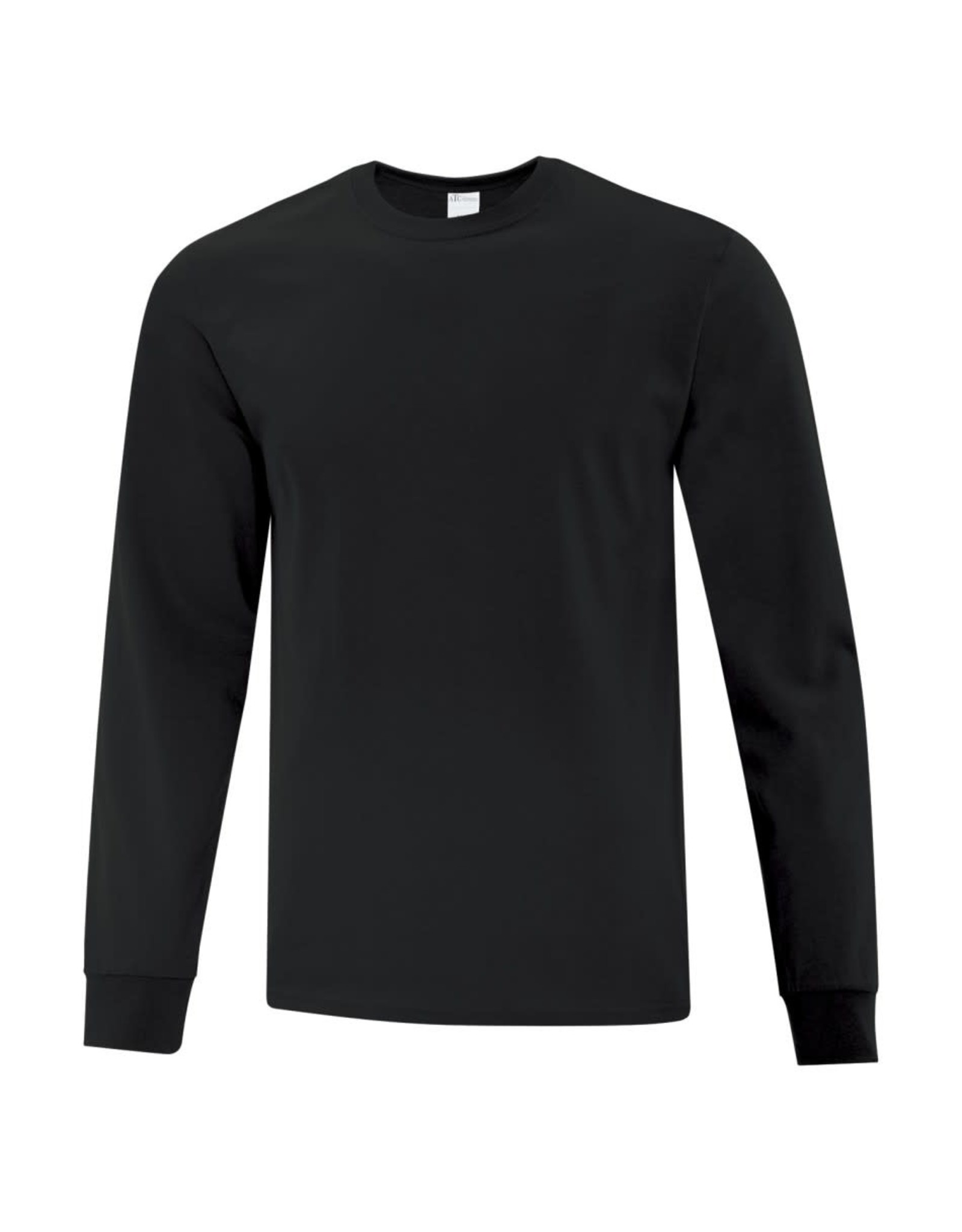 ATC Everyday Cotton Long Sleeve