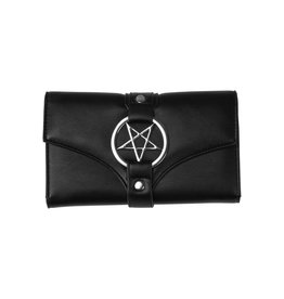 KILLSTAR World's End Wallet