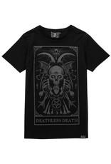 KILLSTAR Deathless T-Shirt