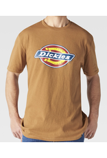 DICKIES Short Sleeve Relaxed Fit Graphic Tee (Logo) WS45R