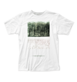 "Joy Division ""Atmosphere"" T-Shirt"