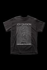 """Joy Division """"Unknown Pleasures"""" T-Shirt"""