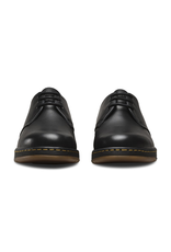 DR. MARTENS CAVENDISH BLACK TEMPERLEY 355B-R21859001