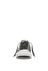 CONVERSE CHUCK TAYLOR ALL STAR OX BLACK/WHITE/BLACK C13BWB-164287C