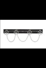 KILLSTAR - Curses Chain Belt
