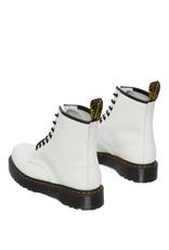 DR. MARTENS 1460 BEX WHITE SMOOTH 815WBEX-R26499100
